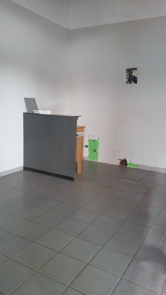 Trofarello affittasi studio borella immobiliare for Affittasi studio