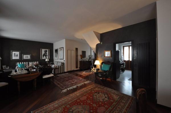 appartamento_vendita_moncalieri_foto_print_626798510