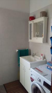 II bagno