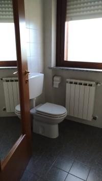 III bagno