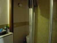 bagno p.inf.