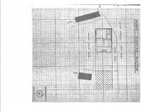 piantina-foto-2
